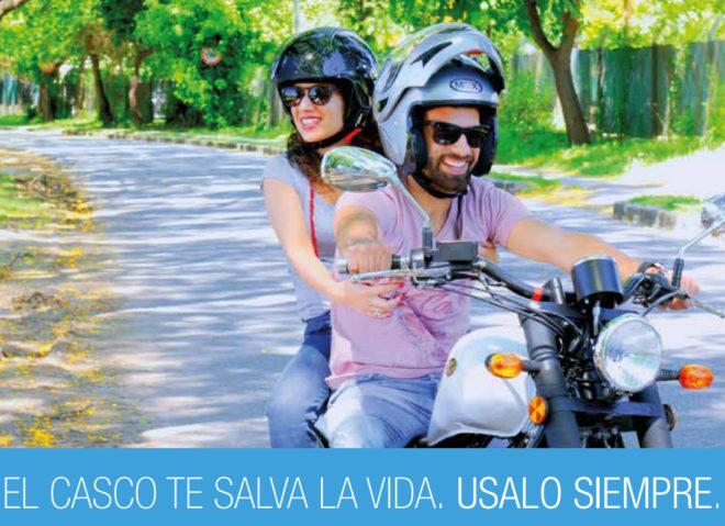 noticias-chivilcoy-seguridad-vial-usa-casco