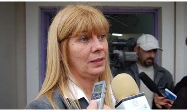 noticias_chivilcoy_3abril jueza