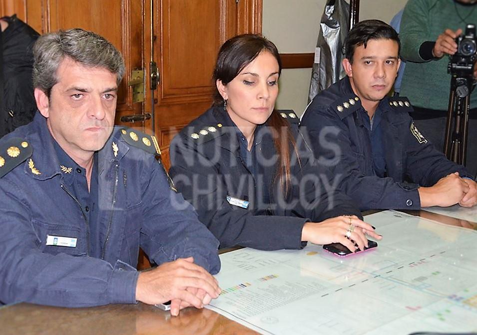 noticias_chivilcoy_5ab polis