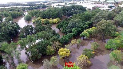 noticias_chivilcoy_san pedro-inundación