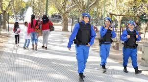 policia local 3