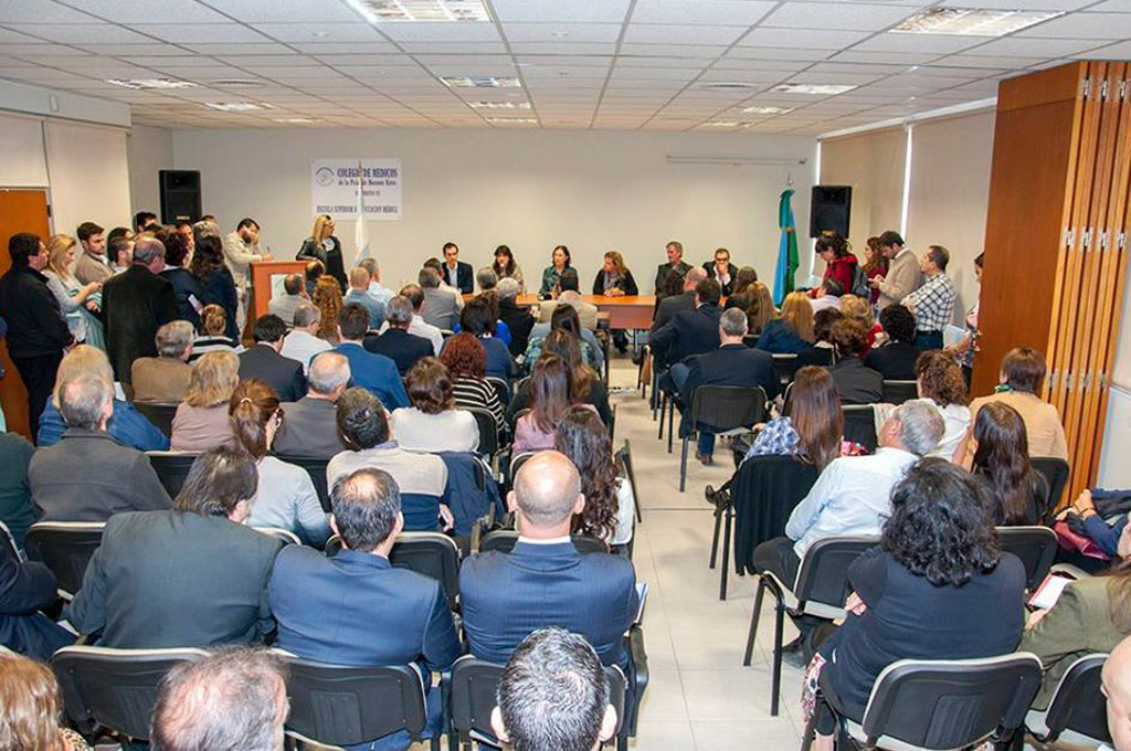reunion-junin-salud-caprara-britos (1)