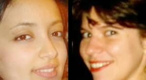 turistas-francesas-asesinadas-en-Salta1-300x165