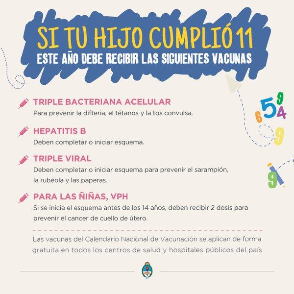 vacunas 11