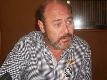 13-Juan-Carlos-Menendez