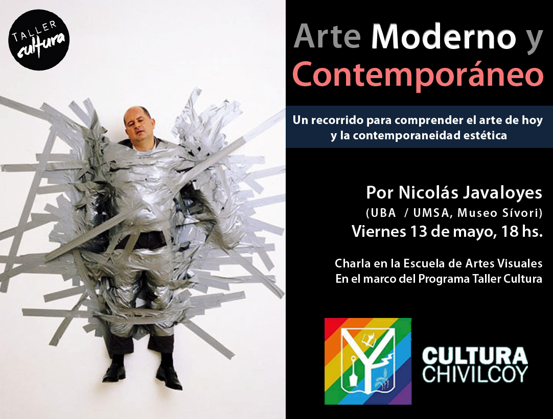 160513 Modernidad, Contemporaneidad - Chivilicoy 020