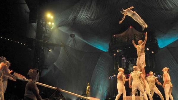 Cirque-Soleil-Archivo_CLAIMA20160523_0039_28
