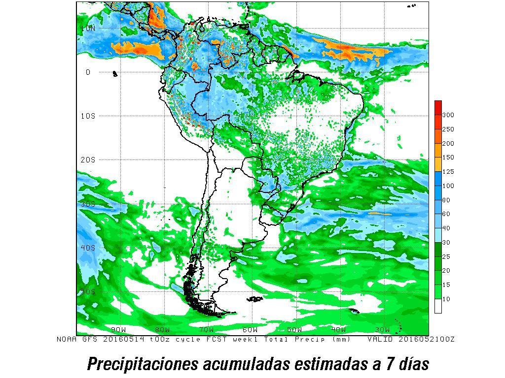 LLUVIAS-PREVISTAS-Recuperado14-7