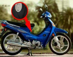 MOTO-SLIDER1-300x234