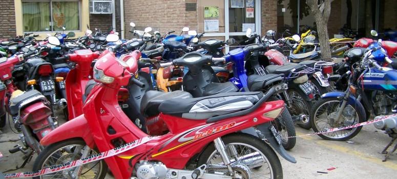 Motos-corralon-775x350