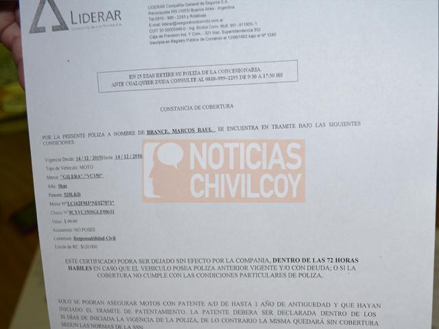 NOTICIAS-CHIVILCOY-ACCIDENTE-BRANCE-2