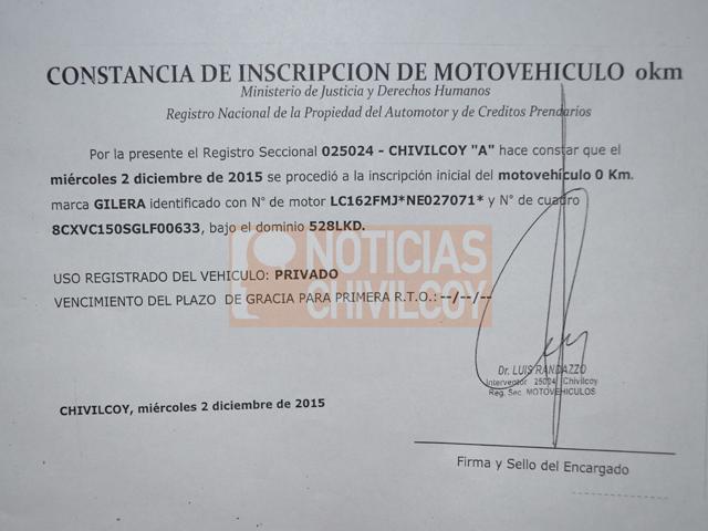 NOTICIAS-CHIVILCOY-ACCIDENTE-BRANCE-3