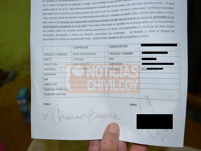 NOTICIAS-CHIVILCOY-ACCIDENTE-BRANCE-4