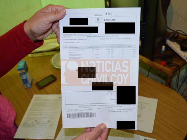 NOTICIAS-CHIVILCOY-ACCIDENTE-BRANCE-5