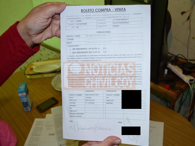 NOTICIAS-CHIVILCOY-ACCIDENTE-BRANCE-6