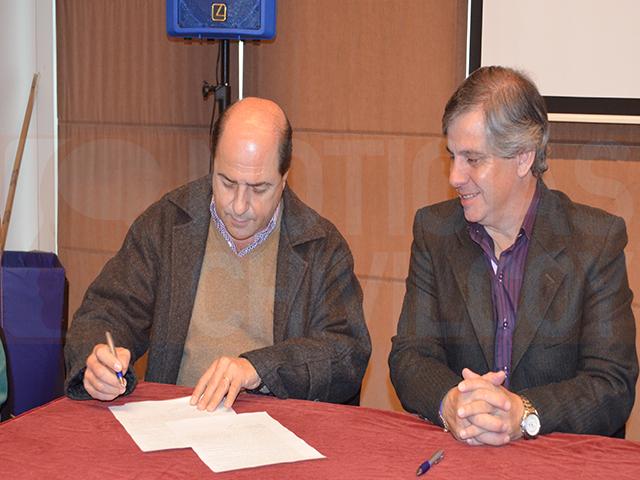 NOTICIAS-CHIVILCOY-CONVENIO-ENTRE-ESCUELA-TECNICA-CENTRO-COMERCIAL-Y-LA-MUNICIPALIDAD-4