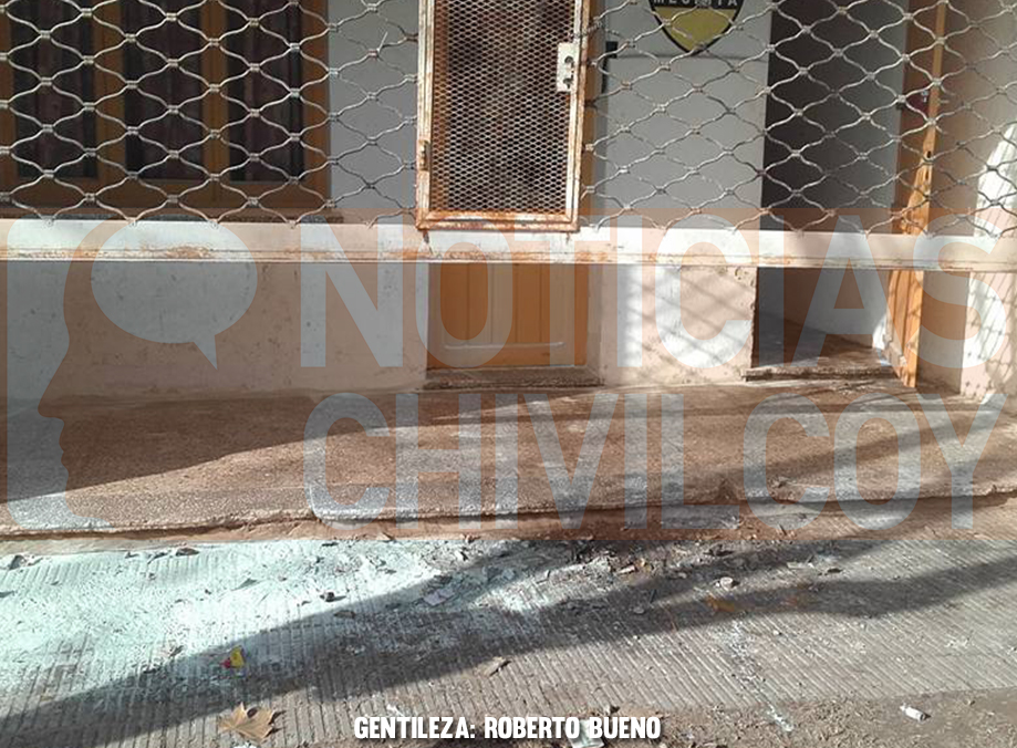 NOTICIAS-CHIVILCOY-DISTURBIO-EN-MECHITA-2