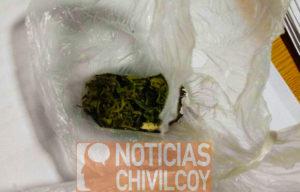 NOTICIAS-CHIVILCOY-POLICIA-COMUNAL-PARTE