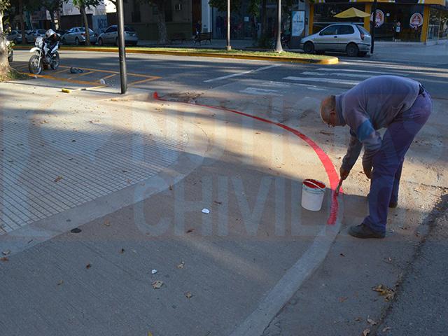 NOTICIAS-CHIVILCOY-TRANSITO-NUEVA-MODALIDAD-DE-ESTACIONAMIENTO-1