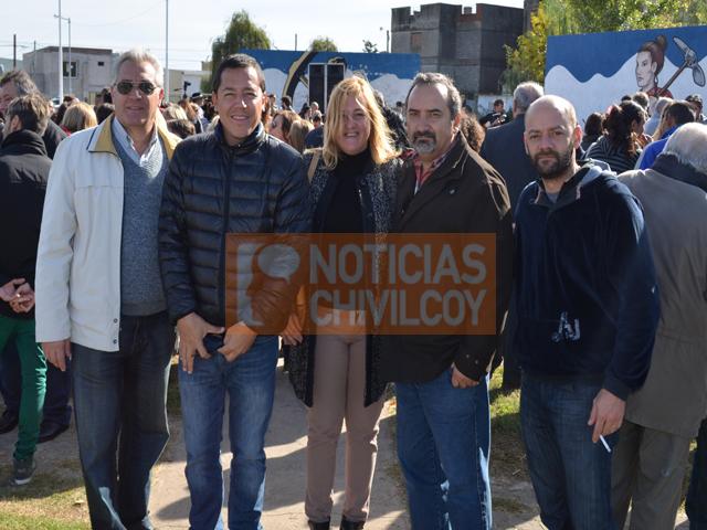 NOTICIAS-CHIVILCOY-dia-el-trabajador-11