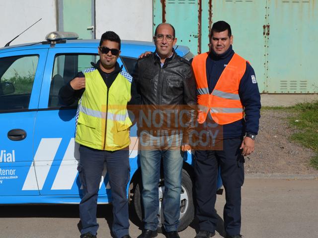 NOTICIAS-CHIVILCOY-dia-el-trabajador-3