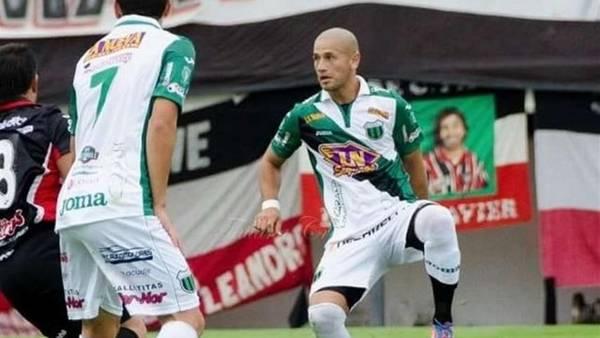 Rodrigo-Espindola_CLAIMA20160513_0011_28