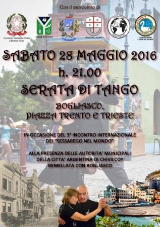 Tango Bogliasco 28 maggio (1)otra