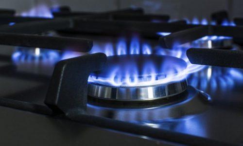 Tarifa-Gas-500x300