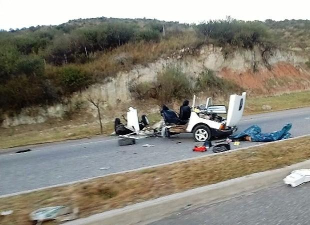 accidente_los_puquios.jpg_241676493