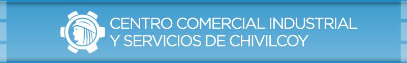 centro comercialtop_web