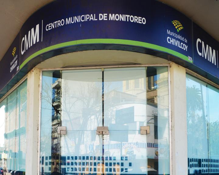 centro-de-monitoreo-municipal