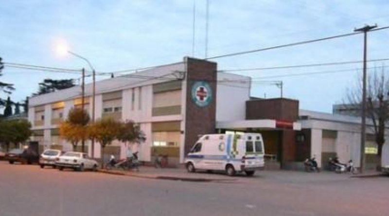 hospital-800x445