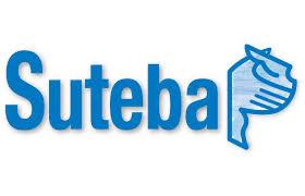 logo 2 suteba