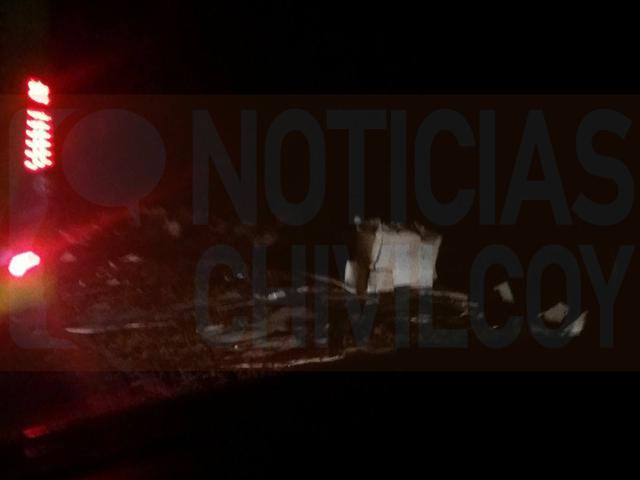 noticias-chivilcoy-accidente-ruta-5