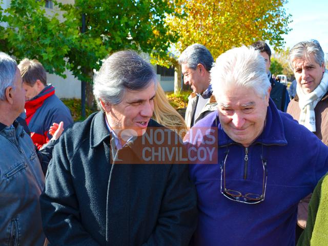 noticias-chivilcoy-cordon-cuneta-6