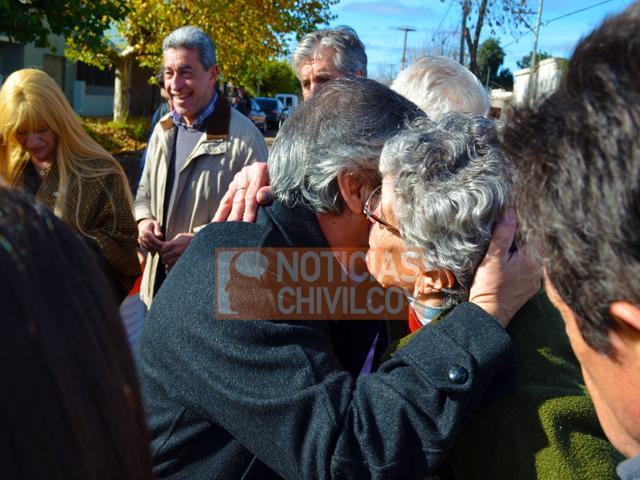 noticias-chivilcoy-cordon-cuneta-7