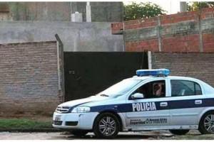 patrullero1-300x200