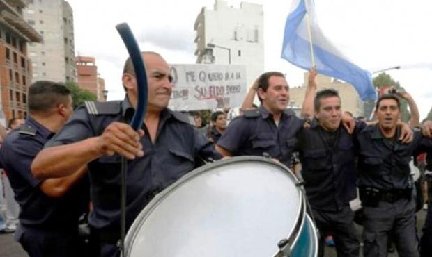 policia_bonaerense paro