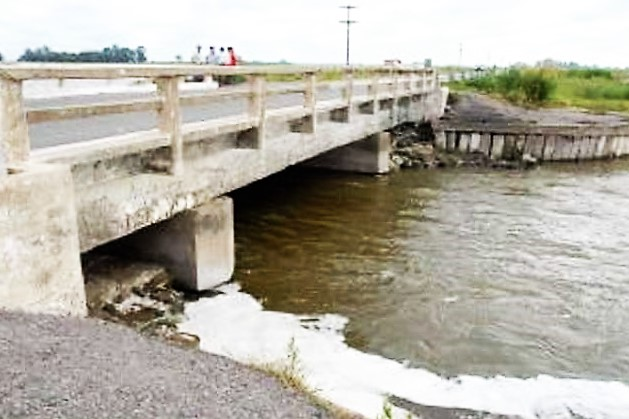 puentedelincoln1