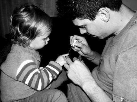 Padres-hijas10