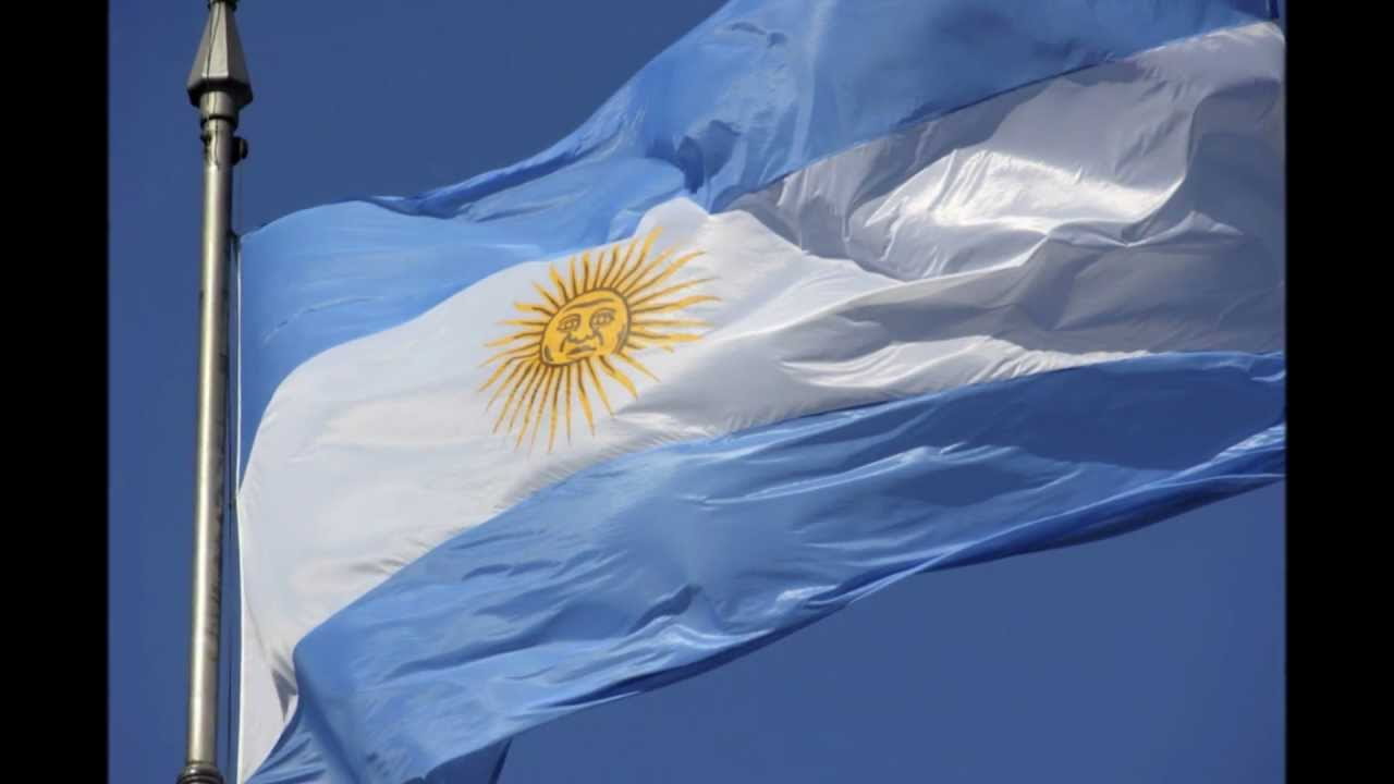 bandera imagen