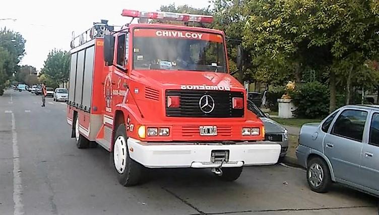 bomberos2 (1)