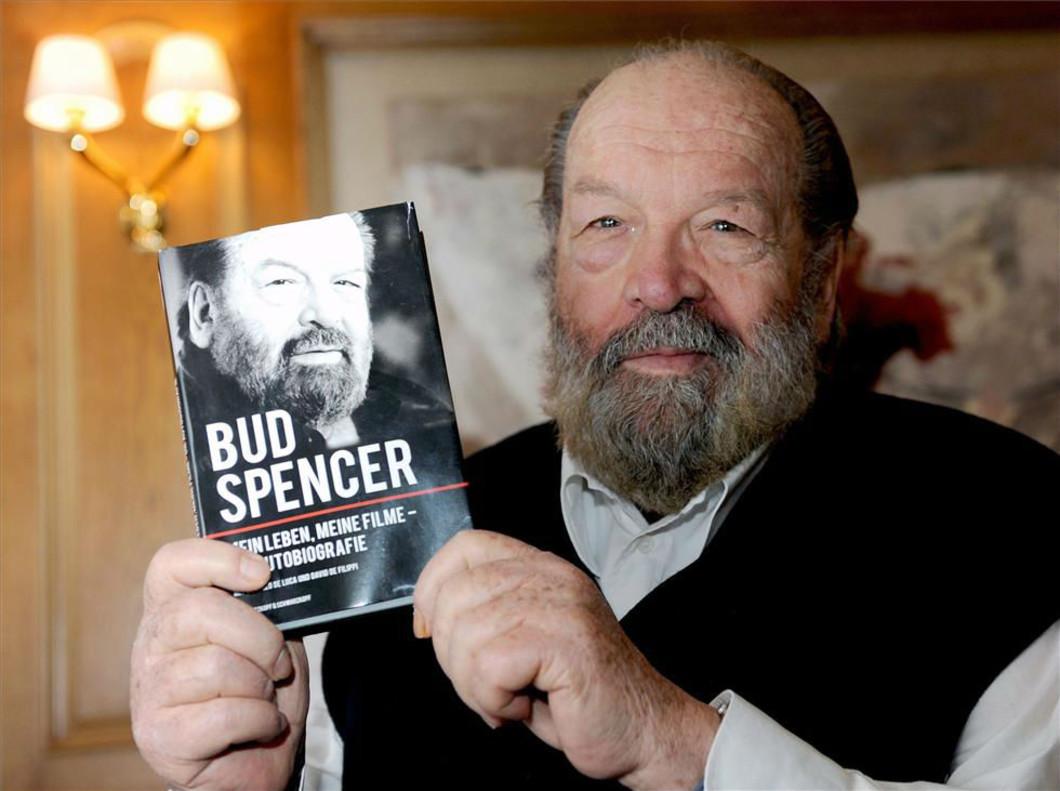 bud-spencer-1