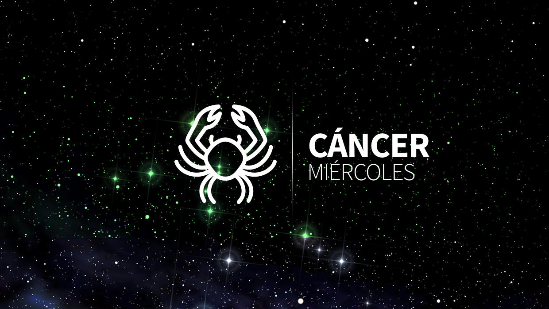 cancer miercoles