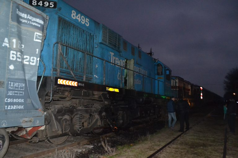 choque-trenes-rawson-30.6.16-020-768x512