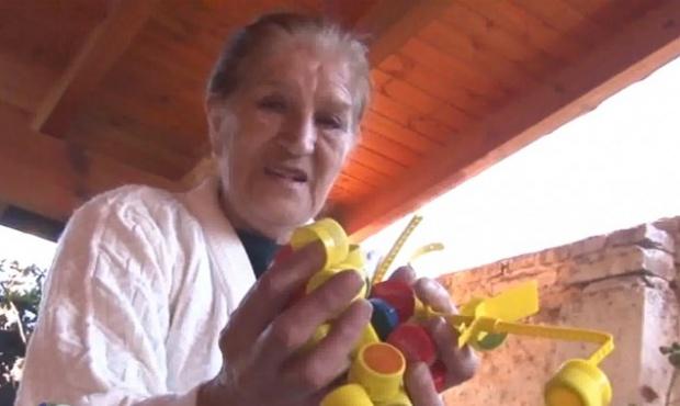 cordoba-sillas de ruedas-abuela