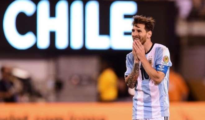 final-escapa-Argentina-verdugo-Chile_OLEIMA20160626_0280_29
