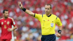 gty_mark_geiger_referee_kb_140630_16x9_992