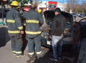noticias-chivilcoy-auto-incendio-2