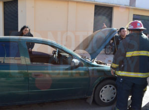 noticias-chivilcoy-auto-incendio-3